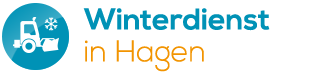 Winterdienst in Hagen | Gelford GmbH